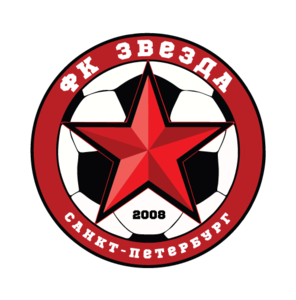 http://fczvezda.com/assets/cache/images/_logo/zvezda-small-300x300-d15.png